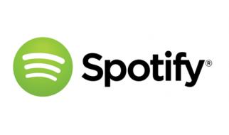 Descargar Spotify