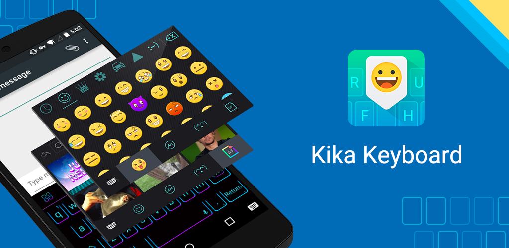 Emoticones para Instagram en Android