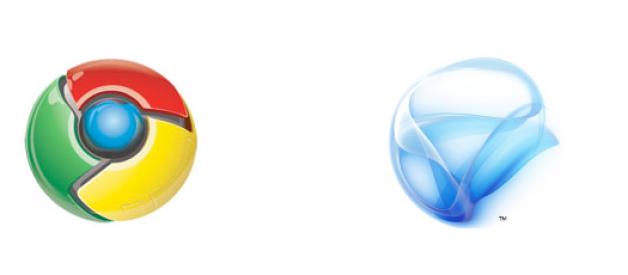 Habilitar Silverlight en Google Chrome