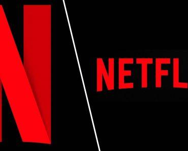 Como solucionar el error m7111-1331-2206 en Netflix