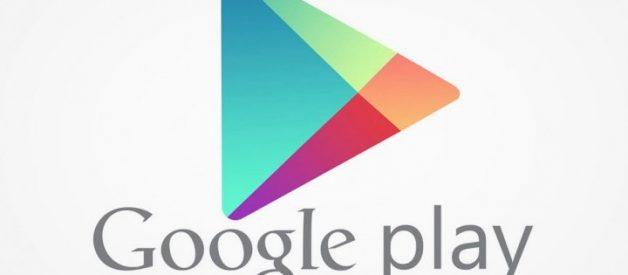 ¿Desafortunadamente servicios de Google Play se ha detenido ?