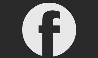 Como desactivar comentarios en Facebook