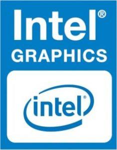 Qué tan buena es Intel HD Graphics 520