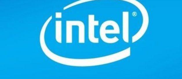 ¿Qué tan buena es Intel HD Graphics 520?