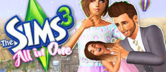 Sims 3 launcher dejo de funcionar