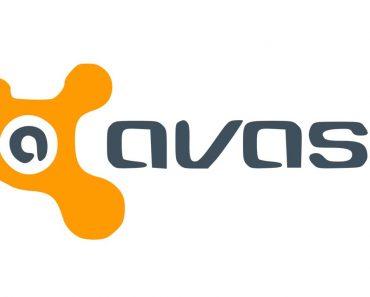 Cómo desinstalar Avast Free Antivirus por completo en Windows