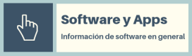 Software y Apps