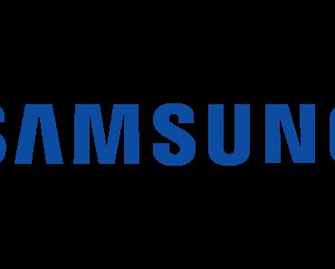 Solución al problema de teclado samsung se ha detenido